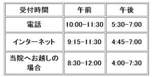 uketsuke_time1